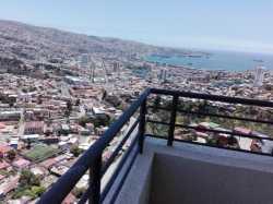 Valparaíso  ,4 meses renovable $500.000 mensual ABRIL 2021