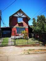 Amplia casa 4d y 2b vende sin comisión su dueño.